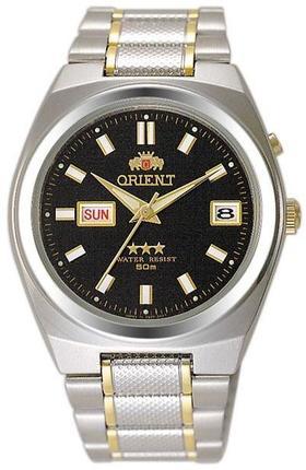 Orient BEM5L006B