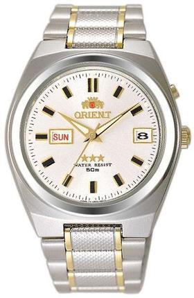 Orient BEM5L006W