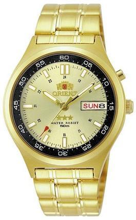Orient BEM5U001C