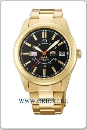 Orient BEM71001B