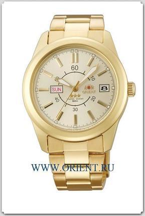 Orient BEM71001C
