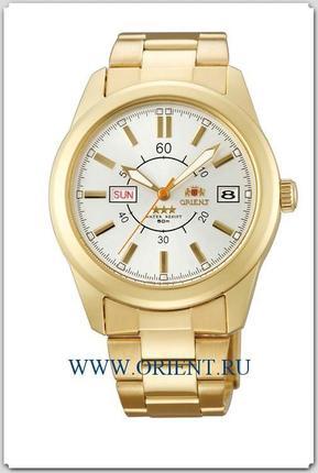 Orient BEM71001S