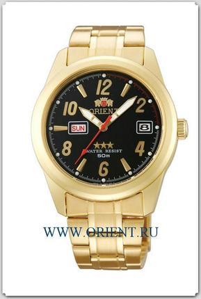 Orient BEM71002B