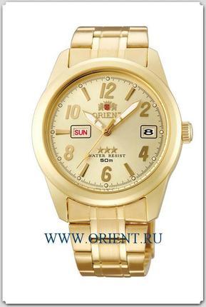 Orient BEM71002C