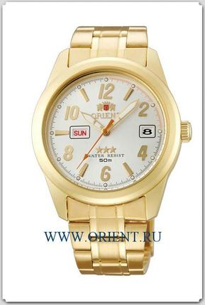 Orient BEM71002S