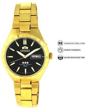 Orient BEM72001B