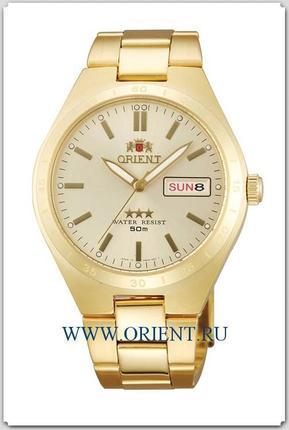 Orient BEM72001C