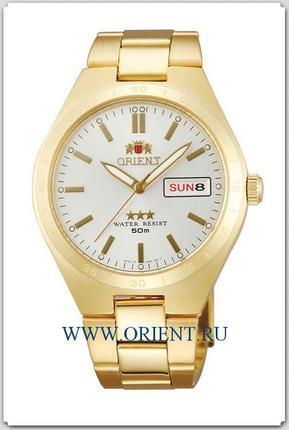 Orient BEM72001S