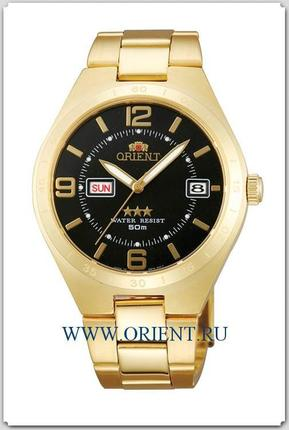 Orient BEM72002B