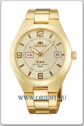 Orient BEM72002C