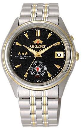 Orient CEM5J003B