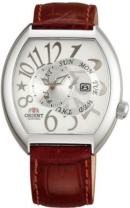 Orient CESAC005W
