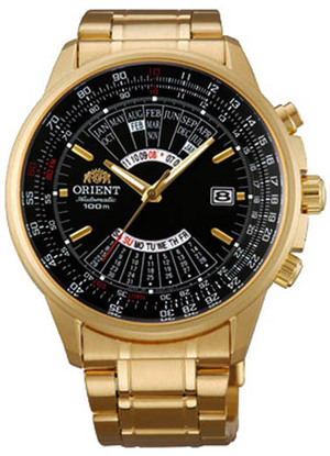 Orient CEU07001B