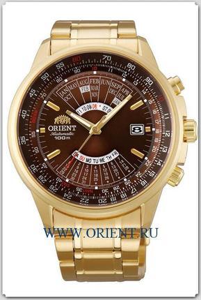 Orient CEU07003T