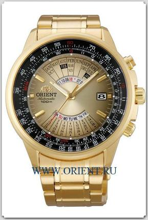 Orient CEU07004U