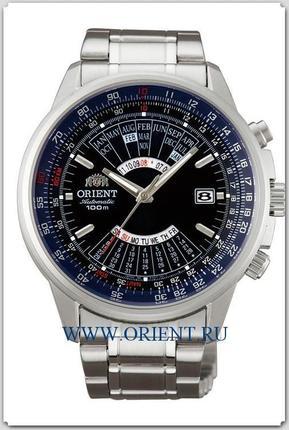 Orient CEU07008D
