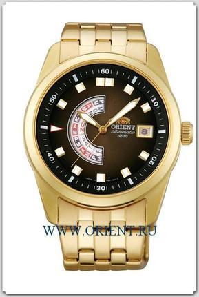Orient CFN01001T