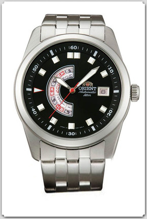 Orient CFN01002B