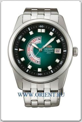 Orient CFN01002E