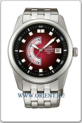 Orient CFN01002H