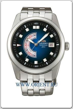 Orient CFN01002L