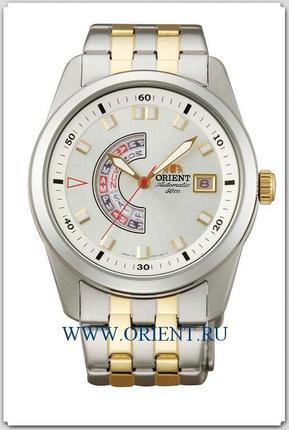 Orient CFN01003S