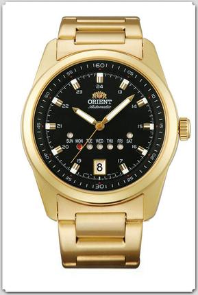 Orient CFP01001B