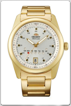 Orient CFP01001S