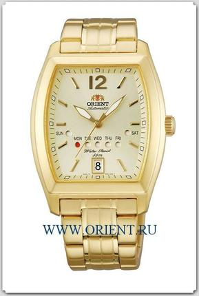Orient CFPAC001C