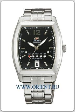 Orient CFPAC002B