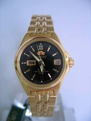 Orient BNQ1M002B