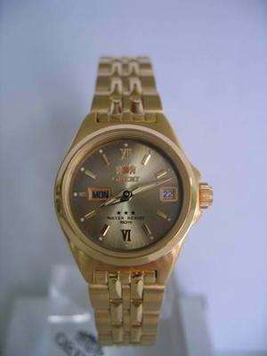 Orient BNQ1M002U
