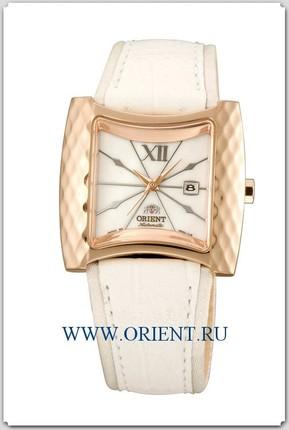 Orient CNRAL002W