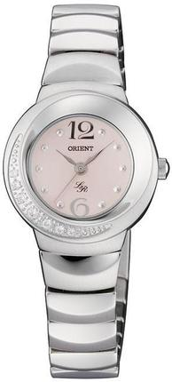 Orient CQB2H003Z