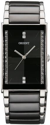 Orient CQBEA002B