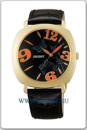 Orient BQC05001B