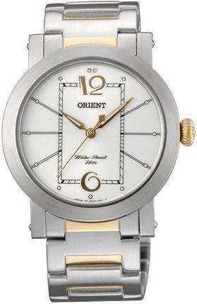 Orient CQC04005W