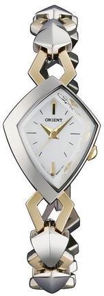 Orient CRPET002W