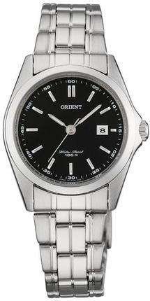 Orient BSZ3A001B