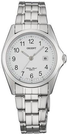 Orient BSZ3A002W