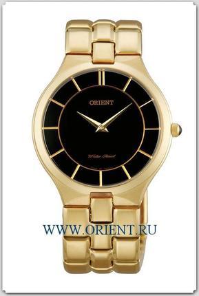 Orient CTN03001B