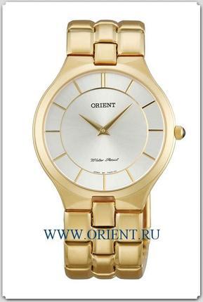Orient CTN03003W