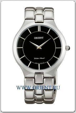 Orient CTN03004B
