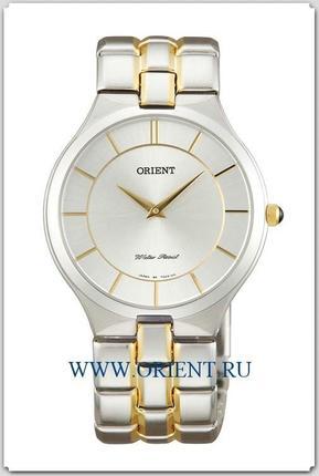 Orient CTN03008W