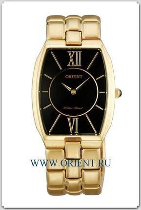 Orient CTNAB001B