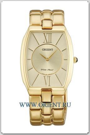 Orient CTNAB002C