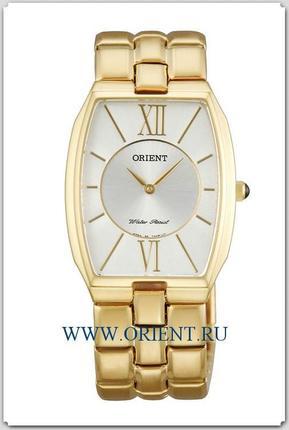 Orient CTNAB003W