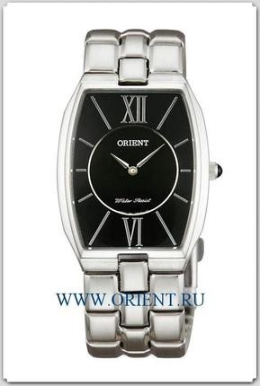 Orient CTNAB004B