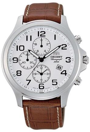 Orient CTT02006W