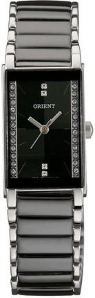 Orient CUBRE002B